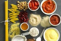 Cooking and Kitchen Tips / Tips, tricks and hacks to use in the kitchen. These are handy resources to make cooking a more enjoyable experience!