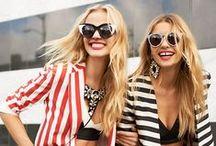 Street Style / Street syle fashion photos.