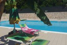 Touring Hotel -Rodi Garganico / B&B 3 star