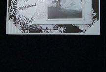 Karin's kaarten........ / Kaarten gemaakt door mijzelf