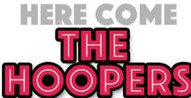 HereComeTheHoopers.com / Pins direct from our Blog / website.  Here Come The Hoopers is a blog about a family of four based in the North East.
