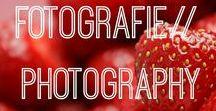Fotografie//Photography / Tutorials, Tipps & Tricks & Ideen zum Thema Fotografieren