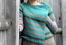kötés/knitting