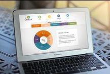 Web // Datavisualisation, cartographie, dashboard / Dashboards interactifs, cartographies, visualisations de données interactives : découvrez nos réalisations !