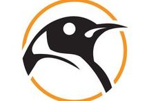 Network / All about linux network knowledge, sharing, guides and tips.