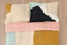 Home sewing ideas