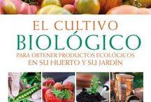 AGROECOLOGIA / TEMAS