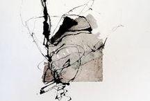 Artist - Kitty Sabatier