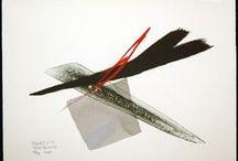 Artist - Toko Shinoda