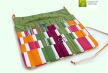 Pletení - vychytávky / knitting