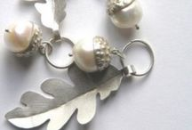 Anneke Bruin Jewelry