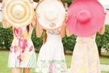 Klamotten® / ££Nur für Mädchen~%%
