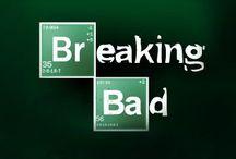 Breaking Bad / Série culte