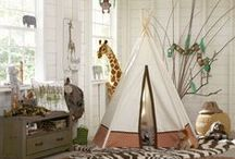 Birch Lane Kids / At Birch Lane, we want to help you create a space for your child that you both love. Birch Lane Kids is your new shopping destination for home decor for the little prepster, adventurer, or daydreamer in your life.
