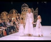 Papilio Videos / An exclusive behind the scenes look at some of our very own fashion shows! You will feel like your in the front row after watching these videos