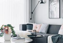 Livingroominspiration