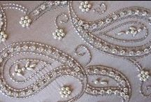lélektea - embroidery