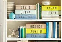 Organise Your Memorabilia