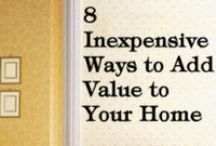 Tips for Home Owners