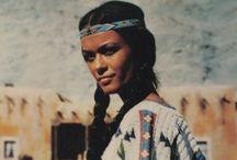 Ethnic / Culture / inspiration