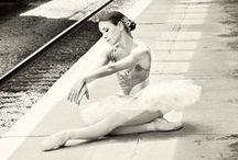 Ballet ♥