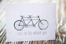Bikes =)