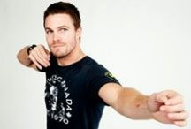 Stephen Amell / stephen amell ,,,,,,,,,,,