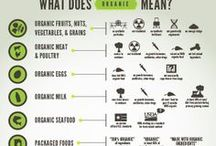 Printables and Graphics / Inspiration and information you may want to print out and save related to food, cooking, and homesteading! Always buy organic, local, and sustainable whenever possible.