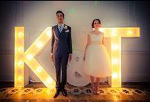 Wedding Style: Details