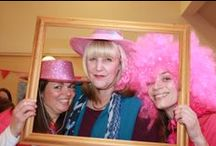 Regional Volunteer Groups / There are currently 27 Breast Cancer Campaign regional volunteer groups across the country who come together to help in the fight against breast cancer. Find out more at http://www.breastcancercampaign.org/support-us/regional-volunteering-groups / by Breast Cancer Now