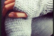 Crochetsito
