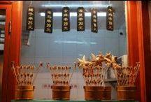 #ConsigliDiGusto / Le nostre foto di piatti e posti provati in giro per il mondo! :) / by Consigli di Gusto