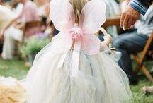 Wedding: Look and Feel