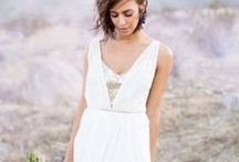 Bridal Board / Just a typical girlie Pinterest board on weddings and tingssss