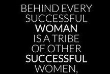 BLU'S | Inspirational Quotes / Words of wisdom from anywhere - BLU'S #QOTD