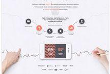 Web Design / Web Design - at its best