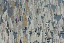 boats and sailing