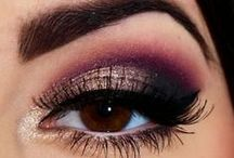 Me - Make Up