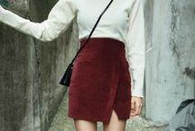 Wardrobe - Clothes / Clothes