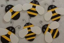 bee-bee, bumblebee
