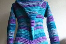 Stitchcraft / Knitting, Crochet, Sewing and more!