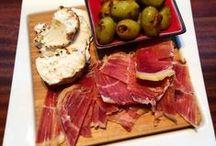 www.SmakiHiszpanii.pl - hiszpańska oliwa, hiszpańskie sery, oliwki, miody