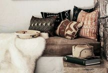 Interior Design - My Style