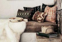 Interior Design - My Style