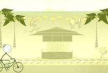 Animação / #animation #shortfilm #curta2D #storyreel #animatic #estudos #animação #2d #youtube