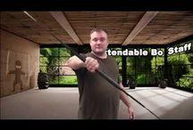 Martial Arts Product Reviews & Product Demonstrations | KarateMart.com