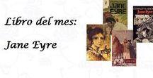 Libro del mes en Uniliber / Libro del mes recomendados por Uniliber: Libros y Coleccionismo.