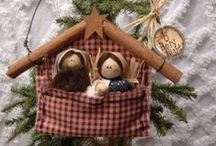 betlehemes - nativity