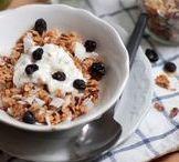 reggelizz!