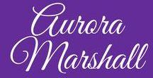 ch; aurora marshall